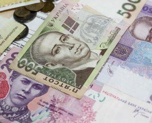 Украина не повысит пошлины на российские удобрения