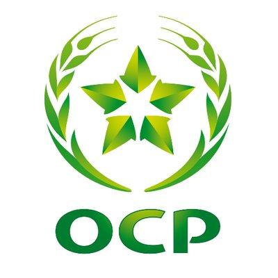 OCP Group