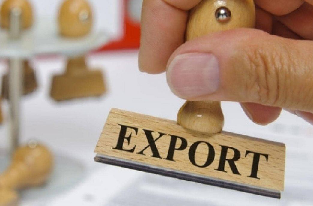 Экспорту удобрений из России мешают препятствия
