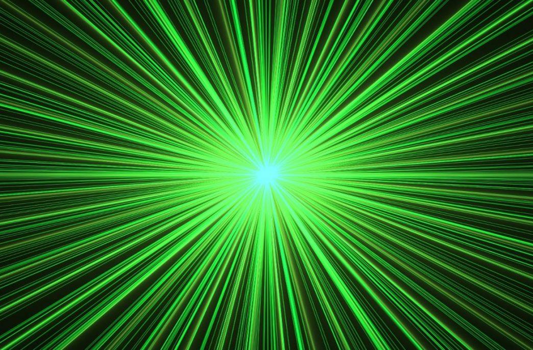 Centrex Metals получила «зеленый свет»