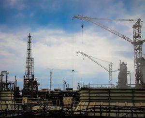 Березниковский «Азот» планирует рост производства