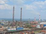 Кемеровский «Азот» намерен перевыполнить план