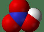 «Акрон» расширит производство азотной кислоты