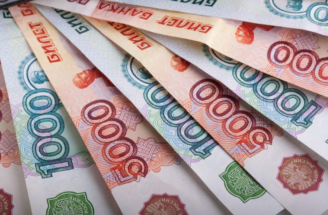 В 2019 году инвестиции «ФосАгро» составят 34 млрд. руб.