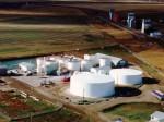 Экологи подали в суд на Nutrien