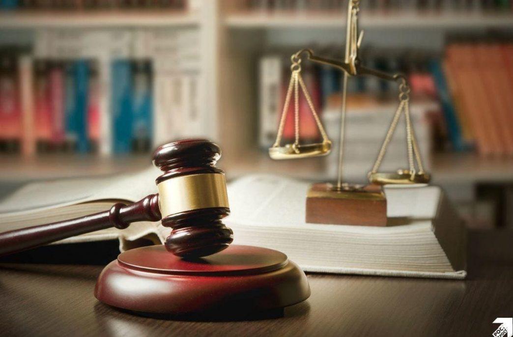 «Уралхим» втягивается в судебную тяжбу