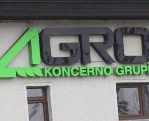 Agrokoncernas отбивается от обвинений