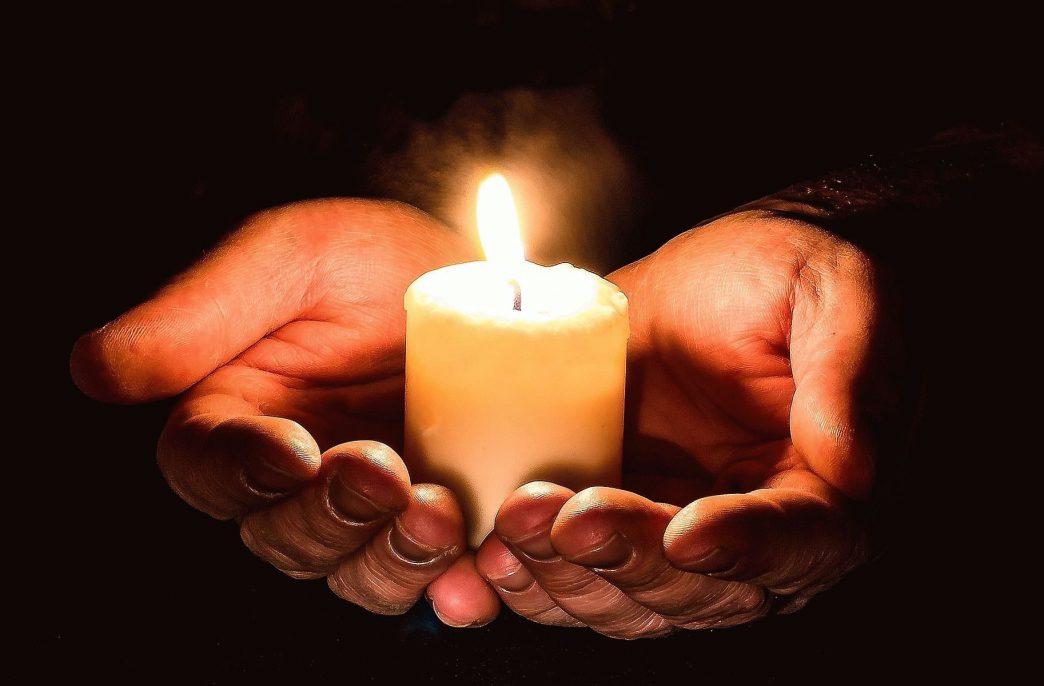 На предприятии «Уралкалия» погибло 9 человек
