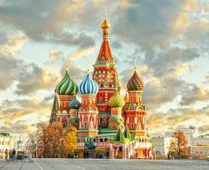 В Москве появится новый тепличный комплекс