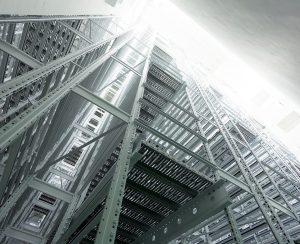 «РусЭко» обещает ввести крупнейшую в мире городскую ферму
