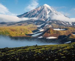 «Ренова» не построит тепличный комплекс на Камчатке