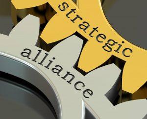 «КуйбышевАзот» и «Татагрохимсервис» создают стратегический альянс