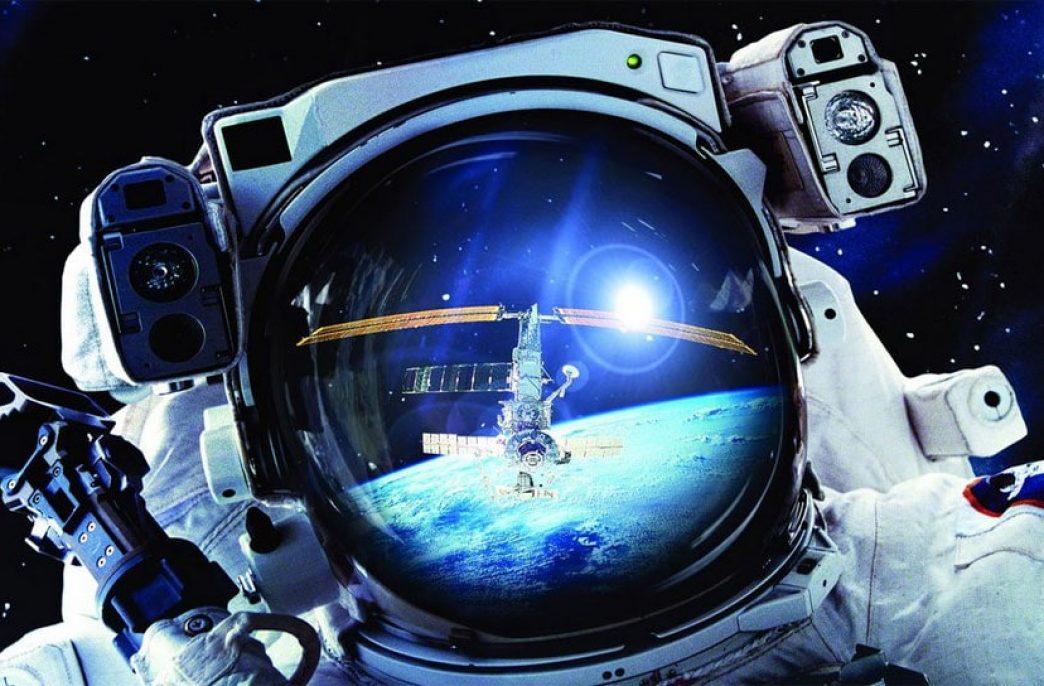 На борту МКС протестируют растения будущего