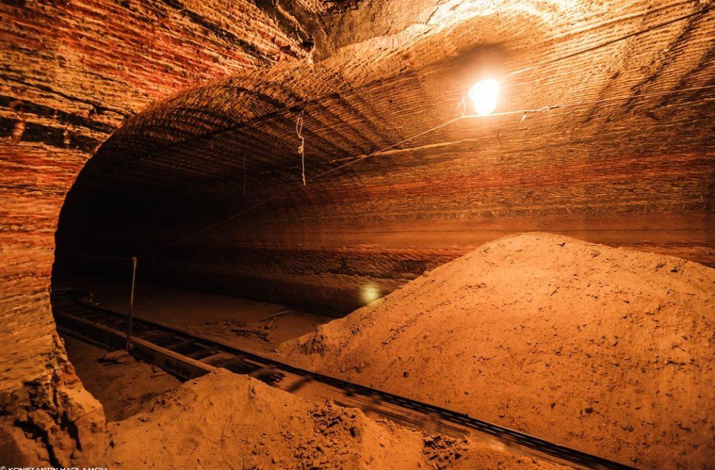 «Беларуськалий» выпустил более 12 млн. тонн калийных удобрений