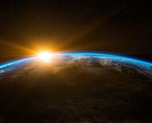 Декарбонизированный аммиак изменит мир