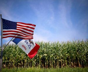 Фермеры США понесут убытки