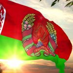 В Беларуси намечены закупки 1,714 млн. тонн удобрений