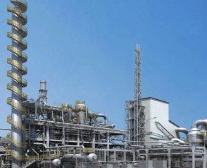 «Гарбогазкарбамид» развивает экспортные поставки