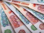Продажи сельскохозяйственной техники прокредитованы на 2,1 млрд. руб.