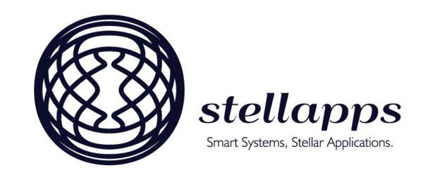 Stellapps