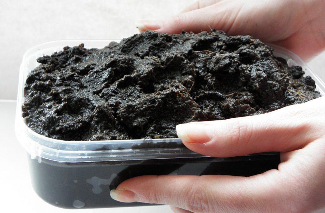 В ТОР «Галич» наладят выпуск органических удобрений