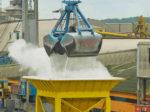 Petrobras сдаст заводы в аренду