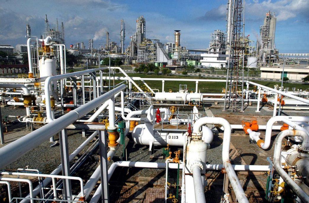 Dangote Industries Group будет производить удобрения