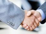 «ФосАгро» и Maaden укрепляют сотрудничество