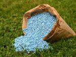 Российские аграрии расширили закупки агрохимикатов
