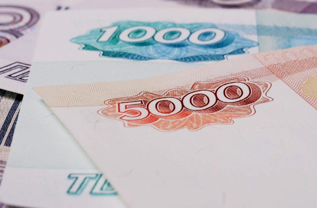 «ФосАгро» потратит на дивиденды свыше 9,3 млрд. руб.