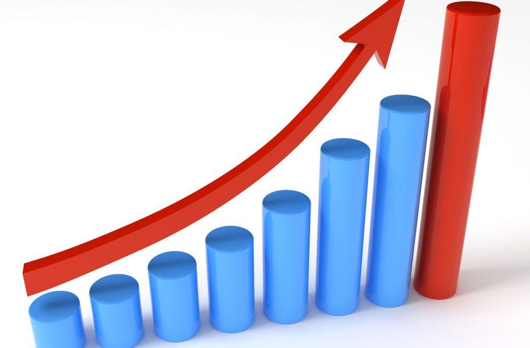 Потреблению удобрений в России прогнозируется 4-кратный рост