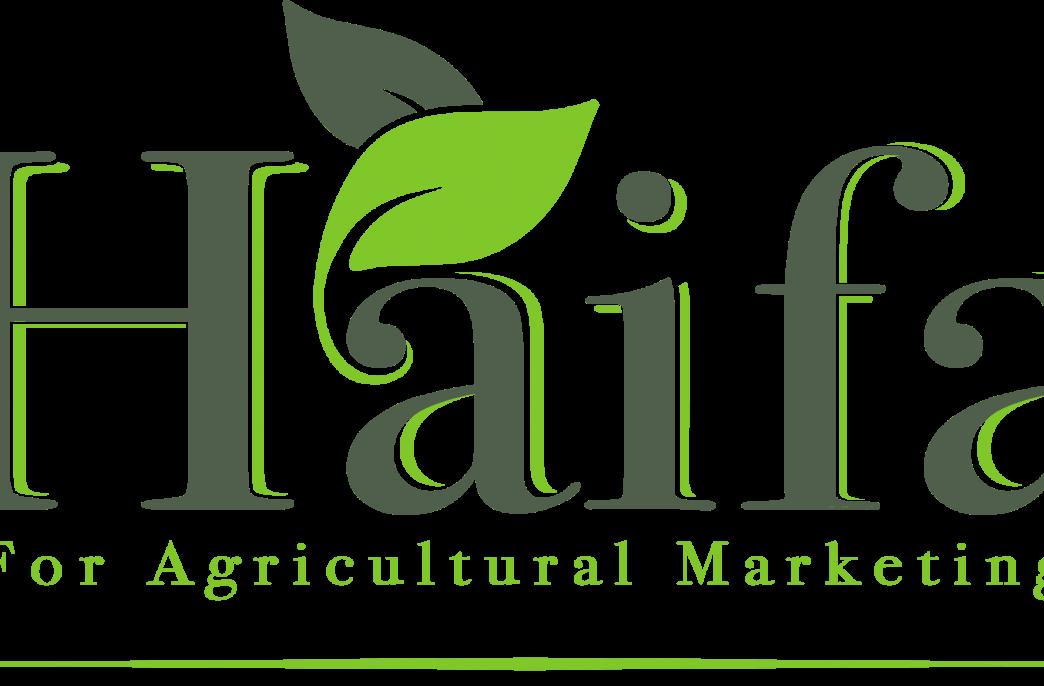 Haifa Group ставит на контролируемое высвобождение