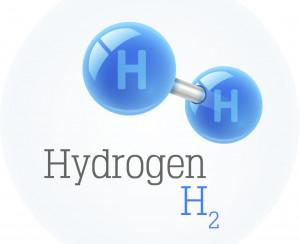 Yara ставит на «зеленый водород»