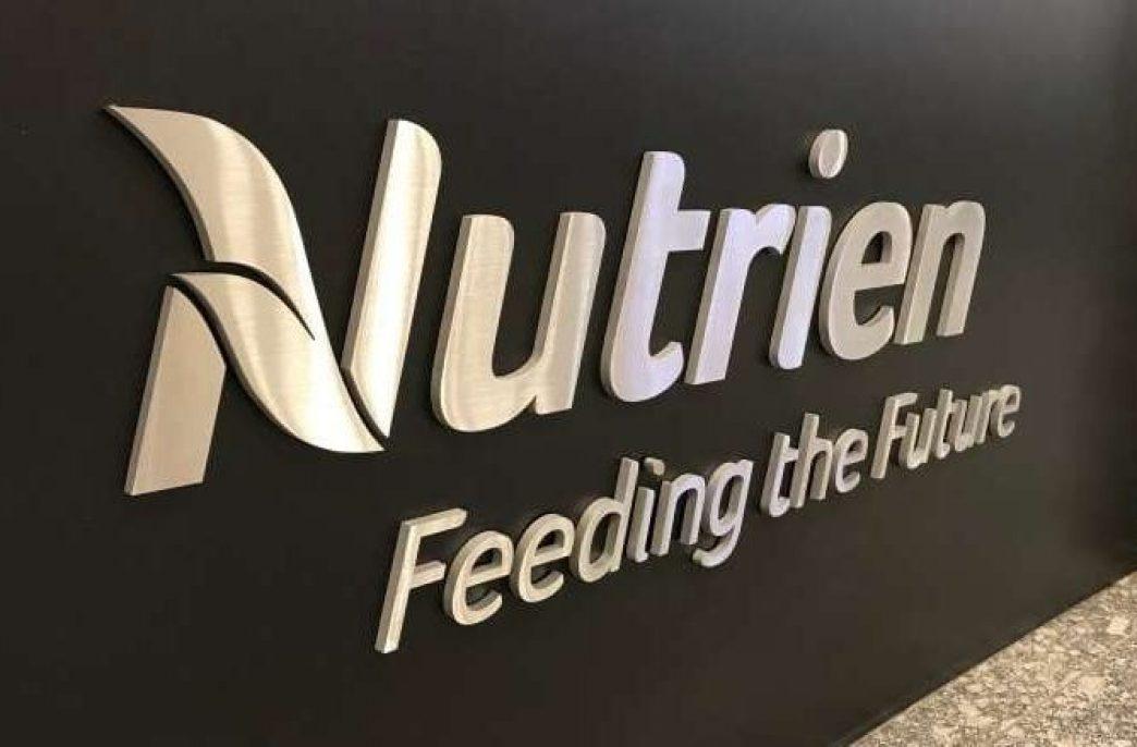 Nutrien готовится к худшему