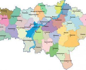 «ФосАгро» продолжит поддерживать саратовских аграриев