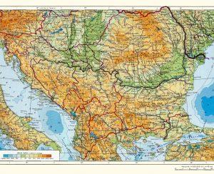 «ФосАгро» удвоит сбыт на Балканах