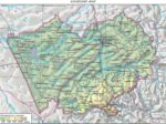 Запасы удобрений в Алтайском крае выросли в 3 раза