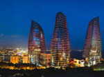 В Баку обсудят вопросы производства и логистики минеральных удобрений