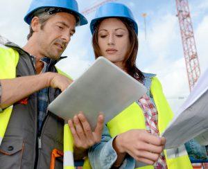 «Гродно Азот» выберет генерального подрядчика нового комплекса