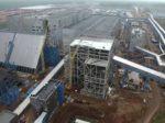 Усольский калийный комбинат выйдет на полную мощность к 2022 году