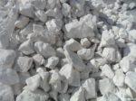 Известкование почв в России вырастет в 3 раза
