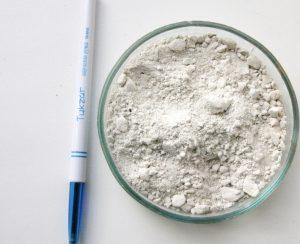 «ЕвроХим» готов помочь химической мелиорации своим фосфогипсом
