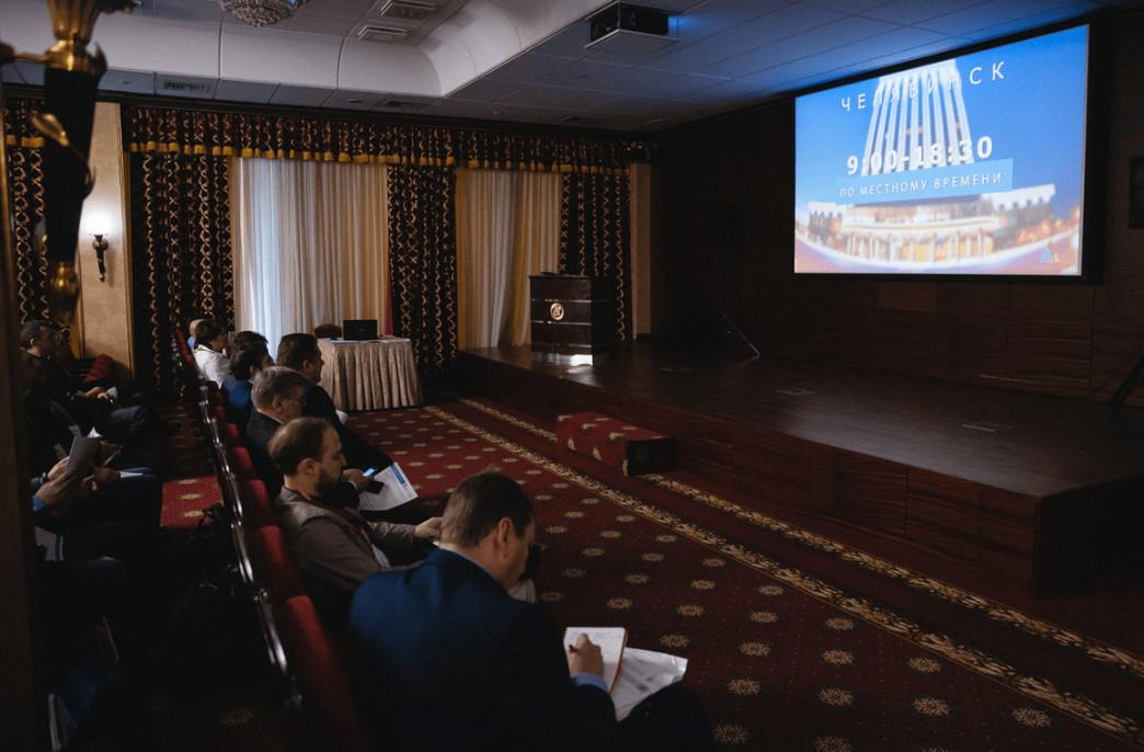 В Челябинске обсудят перспективы птицеводства и свиноводства