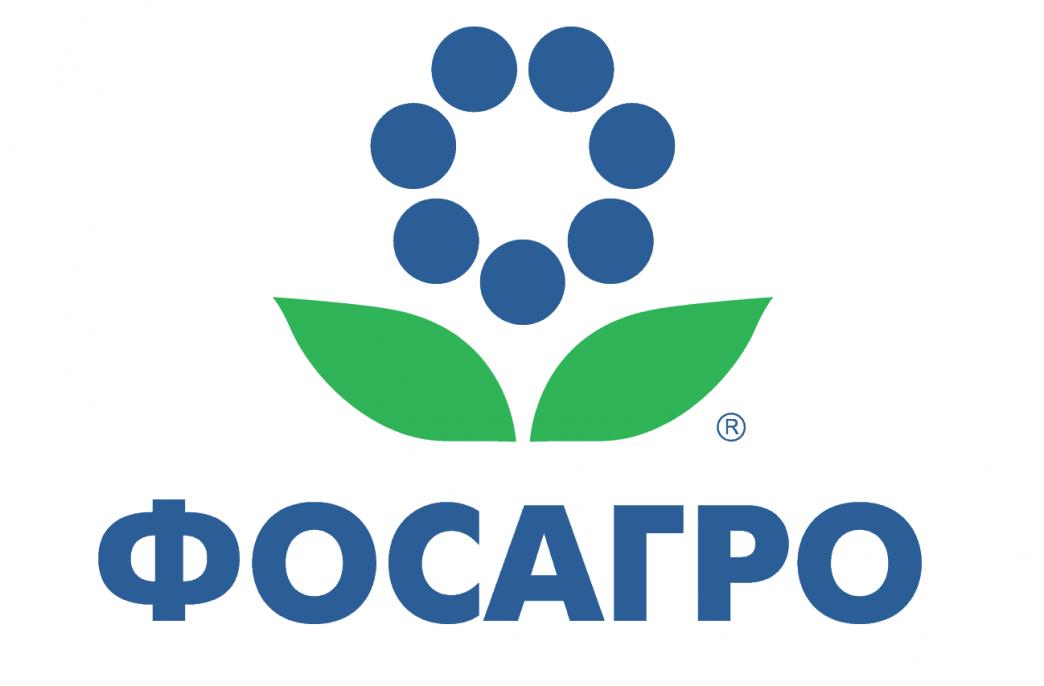«ФосАгро» откроет уникальный агрополигон