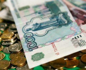 Докапитализация ФРДВ поможет построить НЗМУ