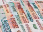 «Акрон» соберет акционеров вне очереди