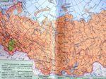 В Башкортостане заготовлено свыше 19 тыс. тонн агрохимикатов