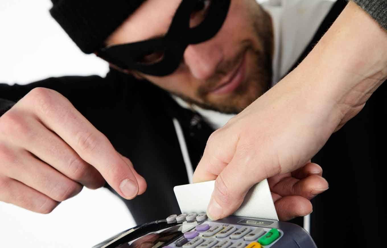 credit card fraud suspe - HD1200×769