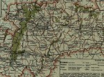 «ФосАгро-Регион» развивает дистрибьюцию в Тамбовской области