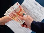 Свинокомплекс «Уральский» оштрафован за «органическое земледелие»
